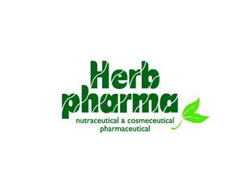 herb_cover