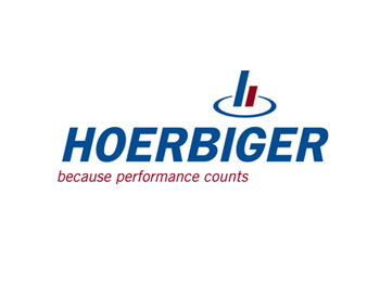 hoerbiger_cover