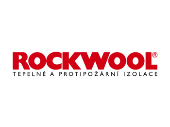 rockwool_cover